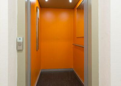 Apartmány Viva - Ubytování v Třeboni